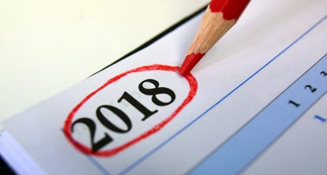 The History of New Year's Resolutions
