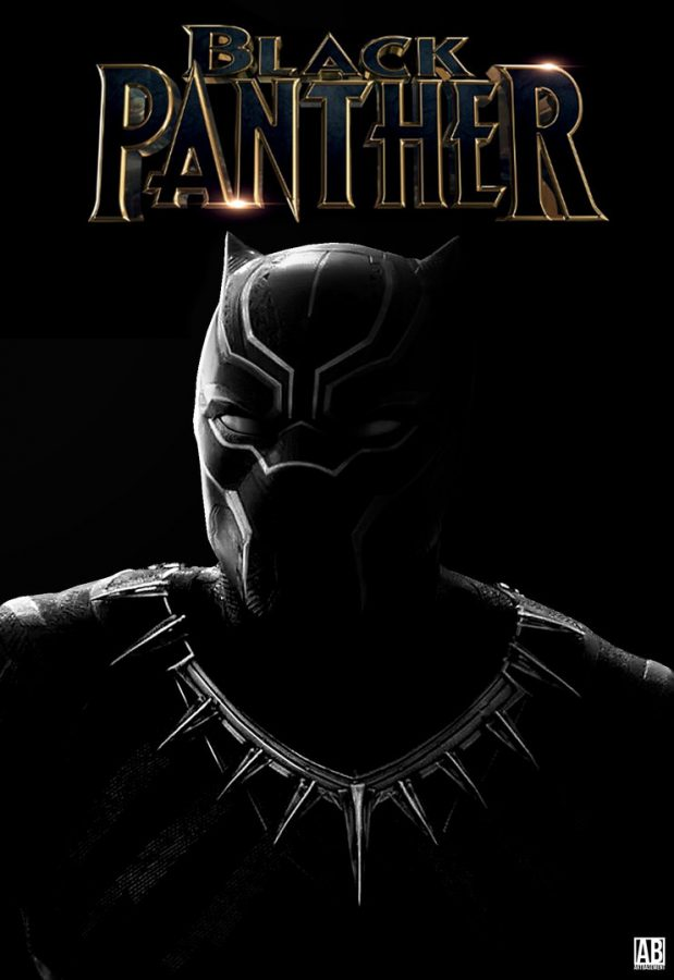 Black Panther a Sign of Diversity and Unity