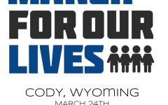 Editorial: Invitation to March For Our Lives