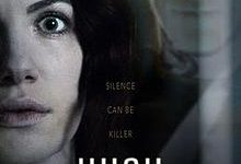 31 Days of Halloween Movies: Day 2, Hush
