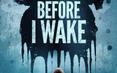 31 Days of Halloween: Day 6, Before I Wake
