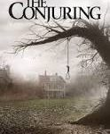 31 Days of Halloween: Day 5, The Conjuring