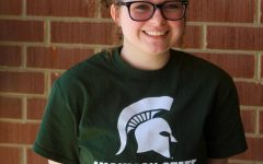 CHS Senior Receives STARR Scholarship