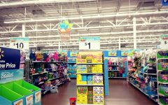 Holiday Happenings in Retail