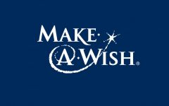 Make-A-Wish Week's Dwindling Donations