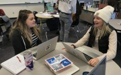 Kagan Structures Enhance Engagement Within Schools