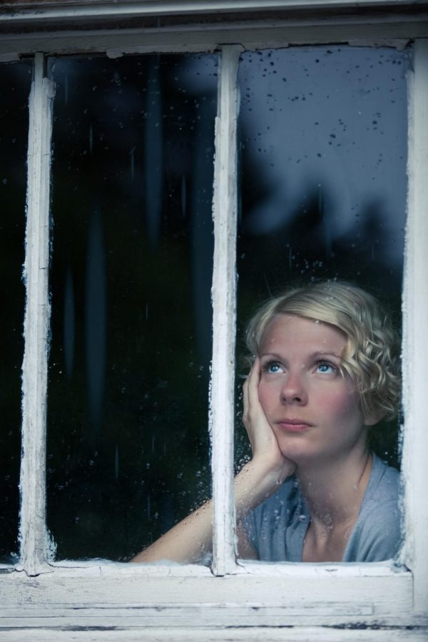 20 Things To Do During Self-Isolation